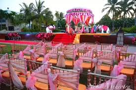 top wedding planners who are the top wedding planners in new delhi gurgaon and noida