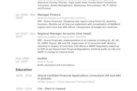 Internal Auditor Resume Sample by Internal Resume Objective Examples Reentrycorps