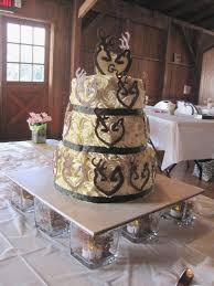 wedding cake jars wedding ideas beautiful camouflage wedding decorations icets