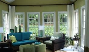 Sun Porch Curtains Sun Porch Furniture Ideas Accessories Sun Porch Decorating Ideas