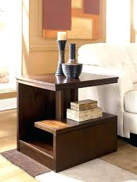 contemporary tables for living room best of end tables living room or pictures of modern end tables