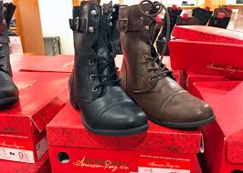 womens boot sale macys s boots only 20 at macy s save 50 the krazy coupon