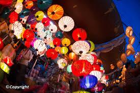 ho chi minh shopping vietnam photo tours vietnam photography