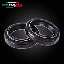 compare prices on honda oil seal online shopping buy low price