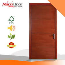 Interior Specialties Bathroom Toilet Partitions Urinal Screen Flush Doors For Toilet Flush Doors For Toilet Suppliers And