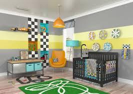 Car Nursery Decor Race Car Theme Baby Boy Nursery Woodland Bedding Furniture Clipgoo