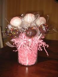 cake pop bouquet cake pop bouquet my cakes cake pop bouquet cake