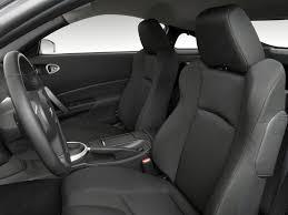 nissan gtr back seat image 2008 nissan 350z 2 door coupe man rear seats size 1024 x