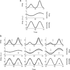 disparity tuned population responses from human visual cortex
