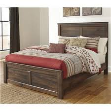 beds san fernando u0026 los angeles beds store michael u0027s furniture