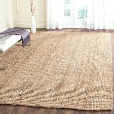 Area Rugs 8x10 Clearance Living Room Rugs 8 10 Size Of Living Chevron Rug Chevron Area