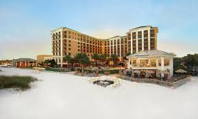 hotel top clearwater hotels designs and colors modern amazing