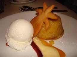 pineapple upside down cake picture of roy u0027s newport beach