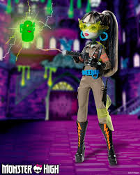 Monster High Halloween Full Movie by Mattel San Diego Comic Con 2016 Exclusives Update July 12 San