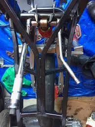 derbi gpr track bike page 12