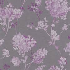 pink and grey pattern wallpaper purple wallpaper plum wallpaper i want wallpaper