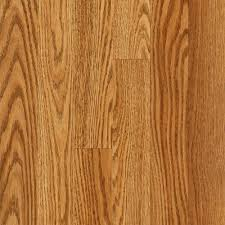 Laminate Floor Installation Guide Nirvana Plus Laminate Flooring Rolling Falls Oak