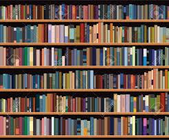 bookshelf on the mac app store amusing picture of book shelf