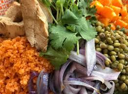 notre cuisine frais fresh le prêt à manger écologique du terroir québécois