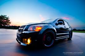 new wallpaper for the forum members dodge caliber forums