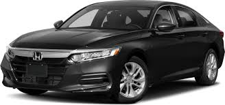 honda accord recalls cars com