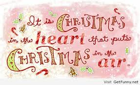 short funny christmas sayings and quotes funny christmas poems