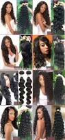 Types Of Braiding Hair Extensions by Wholesale Indian Price Best Cheap Virgin Crochet Braids With Human