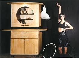 Wohnzimmer Alte Und Neue M El Es Gibt Viele Gründe Für Neue Möbel Zum Beispiel Wenn Sich