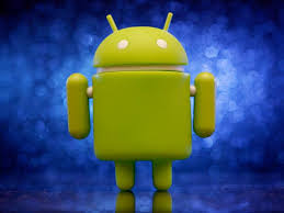 android bot tightens up android s in app purchase process digital trends