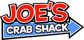coupons for joe s crab shack 15 joe s crab shack best coupons promo codes nov 2017