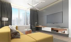 gray living room ideas color combinations furniture and decoration