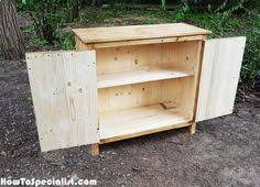 Tv Stand Plans Howtospecialist How by Cabinet Drawing Kitchen Cabinet Drawing Plans Make Kitchen