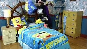 Dr Seuss Bedroom Dr Seuss U0027 Daisy Head Mayzie 1995 Video Dailymotion