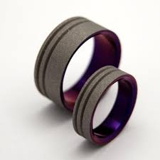 titanium wedding rings dangerous titanium wedding rings dangerous titanium wedding rings