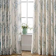 100 Inch Blackout Curtains 1145 Best Curtain Connoisseur Images On Pinterest Rod Pocket