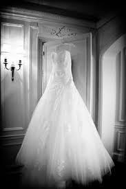 wedding dress photography wedding dress from novia photograph by crista photography