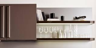 etagere meuble cuisine etagere meuble cuisine meuble tagre de cuisine etagres en bois de