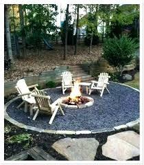 Cheap Firepits Cheap Backyard Pits Discount Outdoor Pits Backyard