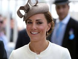 kate middleton earrings kate middleton jewellery file from sapphire engagement ring