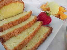 on cooking southern angel food potatoes and pound cake perfect