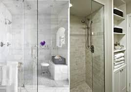 subway tile bathroom designs bathroom marble subway tile white marble floor tile