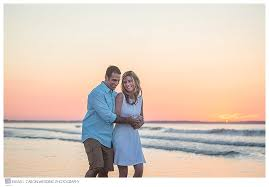 Photographers In Maine Sunrise Engagement Photographers In Maine Maine Wedding