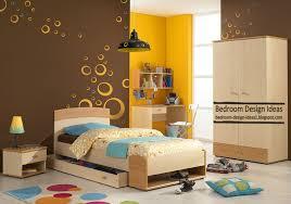 Bedroom Sets For Women Bedroom Design Ideas Cheap Bedroom Furniture