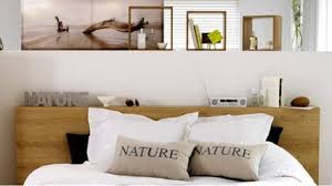 chambre nature exemple décoration chambre nature decoration guide
