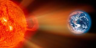 bbc earth the sun creates u0027space weather u0027 that affects us all