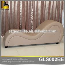 sofa relax goodlife sofa relax sofa made in china buy sofa goodlife