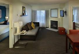 2 Bedroom Suite Hotel Atlanta Extended Stay Mystic Hotel Residence Inn Mystic Groton