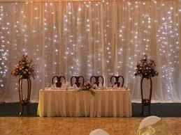 wedding backdrop ideas decorations wedding backdrop decoration