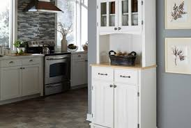 interesting ideas cabinet white paint picture of dish rack cabinet