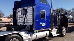 kenworth w900 parts for sale 2002 kenworth w900 for sale at itag equipment cat c15 550hp 6nz
